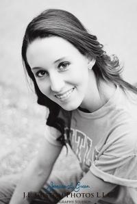Ashley Turner Greenfield Central 2013 Senior (9 of 30)