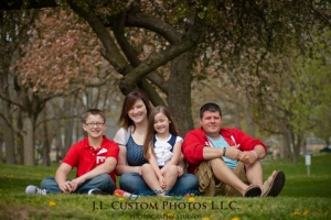 katie family blog (1 of 12)