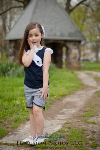 katie family blog (11 of 12)