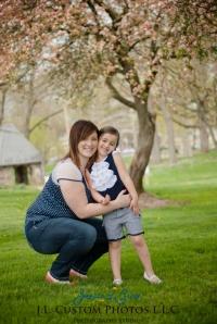 katie family blog (2 of 12)