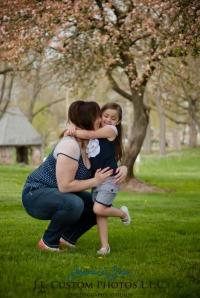 katie family blog (3 of 12)