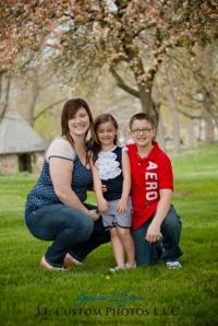 katie family blog (4 of 12)