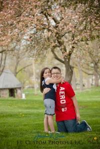 katie family blog (5 of 12)
