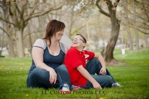 katie family blog (6 of 12)