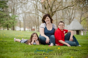 katie family blog (7 of 12)