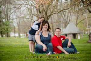 katie family blog (8 of 12)
