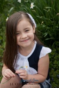 katie family blog (9 of 12)