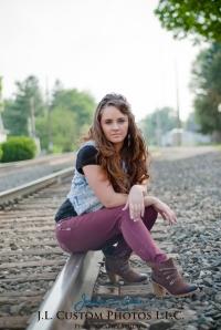 Kayla Senior (1 of 28)