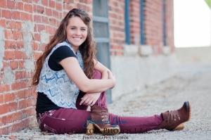 Kayla Senior (10 of 28)