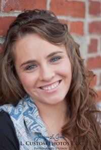 Kayla Senior (11 of 28)