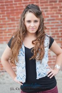 Kayla Senior (12 of 28)