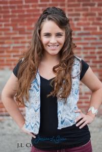 Kayla Senior (13 of 28)