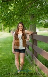 Kayla Senior (14 of 28)