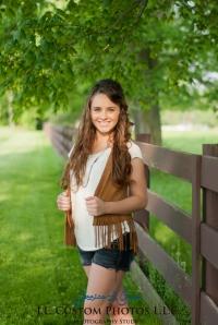Kayla Senior (15 of 28)