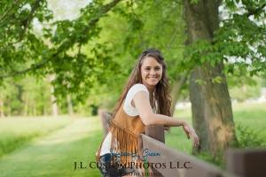 Kayla Senior (16 of 28)