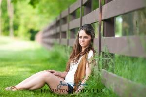 Kayla Senior (18 of 28)