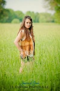 Kayla Senior (21 of 28)
