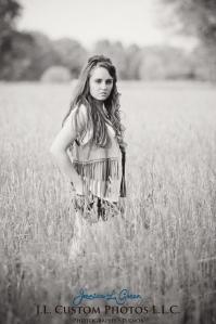 Kayla Senior (22 of 28)