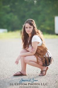 Kayla Senior (23 of 28)