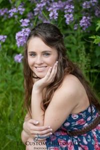 Kayla Senior (25 of 28)