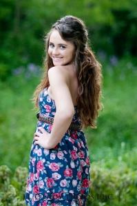 Kayla Senior (26 of 28)