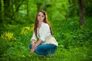 Kayla Senior (27 of 28)