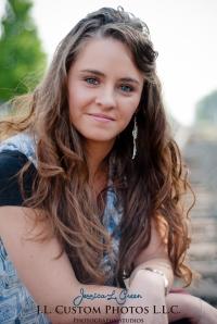 Kayla Senior (3 of 28)