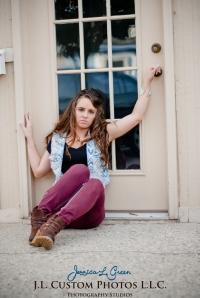 Kayla Senior (6 of 28)