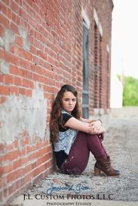 Kayla Senior (8 of 28)