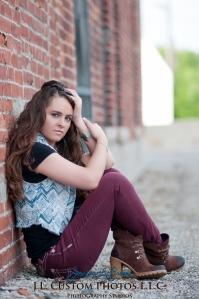 Kayla Senior (9 of 28)