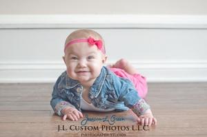 Olivia Blog (15 of 19)