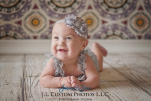 Olivia Blog (5 of 19)