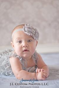 Olivia Blog (6 of 19)