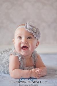 Olivia Blog (7 of 19)