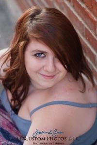 Taylor Senior (9 of 12)