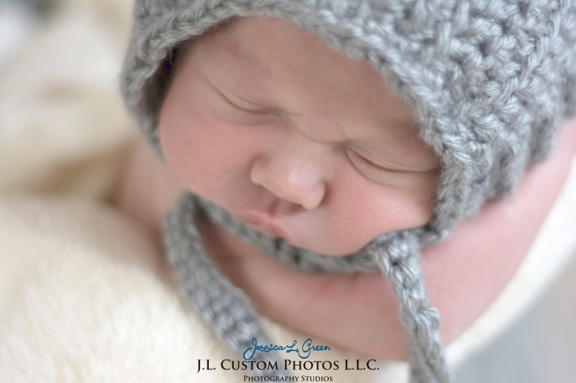 harrisonnewborn-6