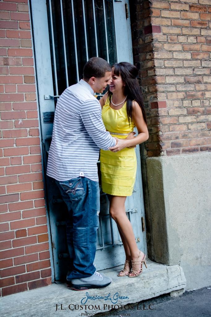Jessica Green JL Custom Photos Greenfield Indianapolis Wedding Engagement Photographer-12