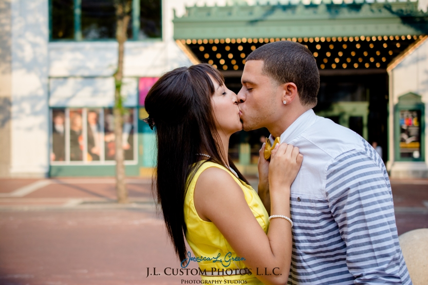 Jessica Green JL Custom Photos Greenfield Indianapolis Wedding Engagement Photographer-6