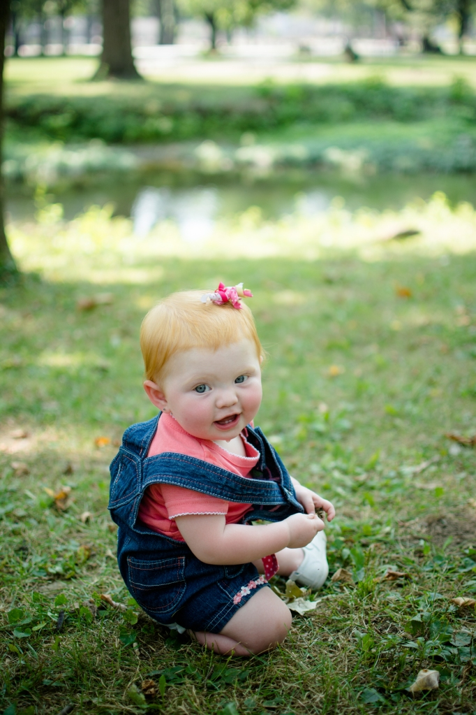 Greenfield, IN baby child kid photographer J.L.CustomPhotos Jessica Green Photography summer Riley Park-7495