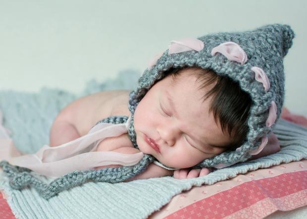 Greenfield, IN newborn photographer J.L.CustomPhotos Jessica Green Photography custom  baby photos -2