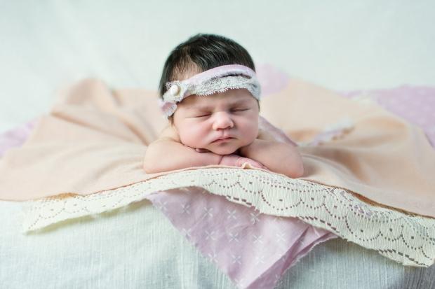 Greenfield, IN newborn photographer J.L.CustomPhotos Jessica Green Photography custom  baby photos -3669