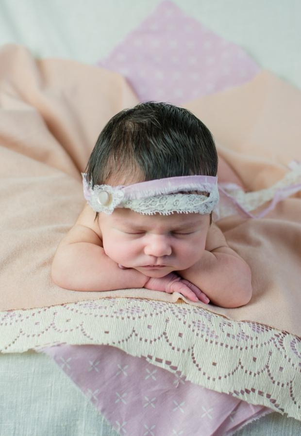 Greenfield, IN newborn photographer J.L.CustomPhotos Jessica Green Photography custom  baby photos -3673