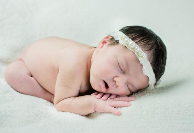 Greenfield, IN newborn photographer J.L.CustomPhotos Jessica Green Photography custom  baby photos -3720