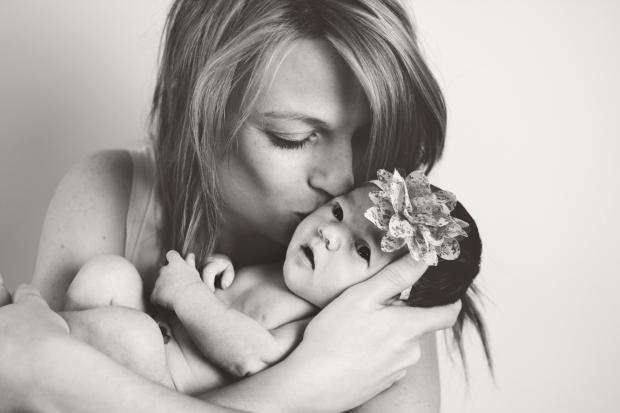 Greenfield, IN newborn photographer J.L.CustomPhotos Jessica Green Photography custom  baby photos --4