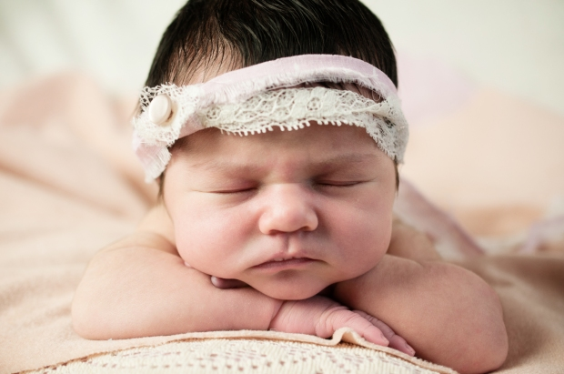 Greenfield, IN newborn photographer J.L.CustomPhotos Jessica Green Photography custom  baby photos -6848