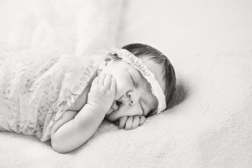 Greenfield, IN newborn photographer J.L.CustomPhotos Jessica Green Photography custom  baby photos -
