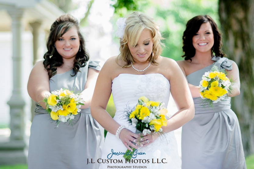 Greenfield IN wedding Photographer J.L.CustomPhotos Jessica Green Boondocks Farms  Knightstown Bride Groom Photography -16