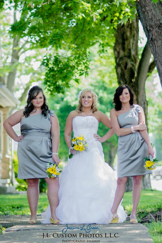 Greenfield IN wedding Photographer J.L.CustomPhotos Jessica Green Boondocks Farms  Knightstown Bride Groom Photography -17