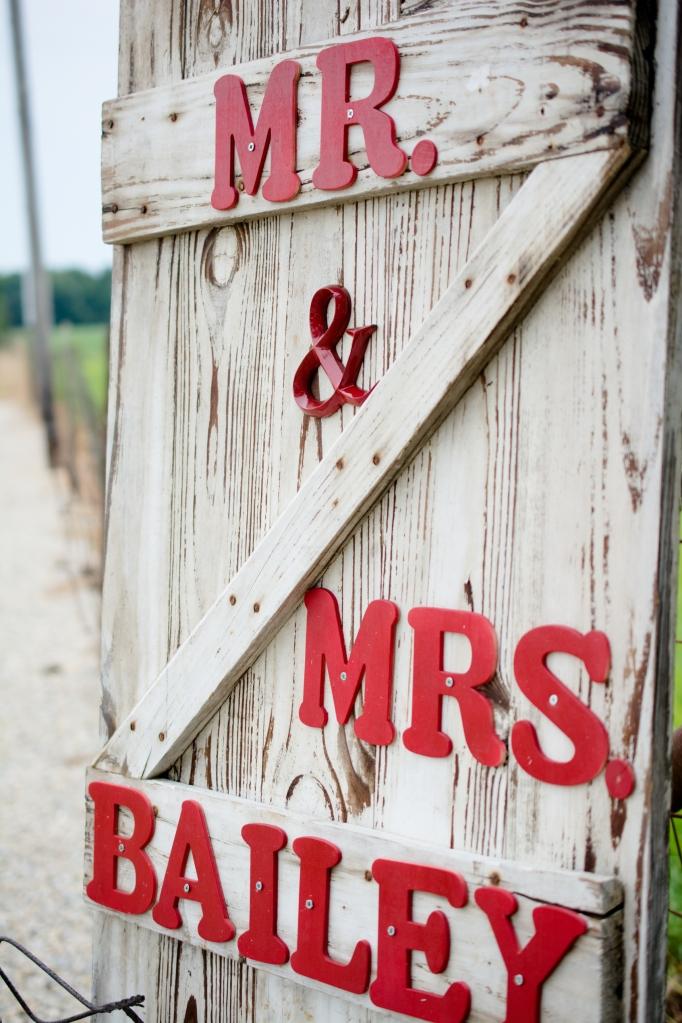 Greenfield, IN Wedding Photographer J.L.CustomPhotos Jessica Green Photography Rustic School House DIY Bride Groom Lace Burlap Vintage-1