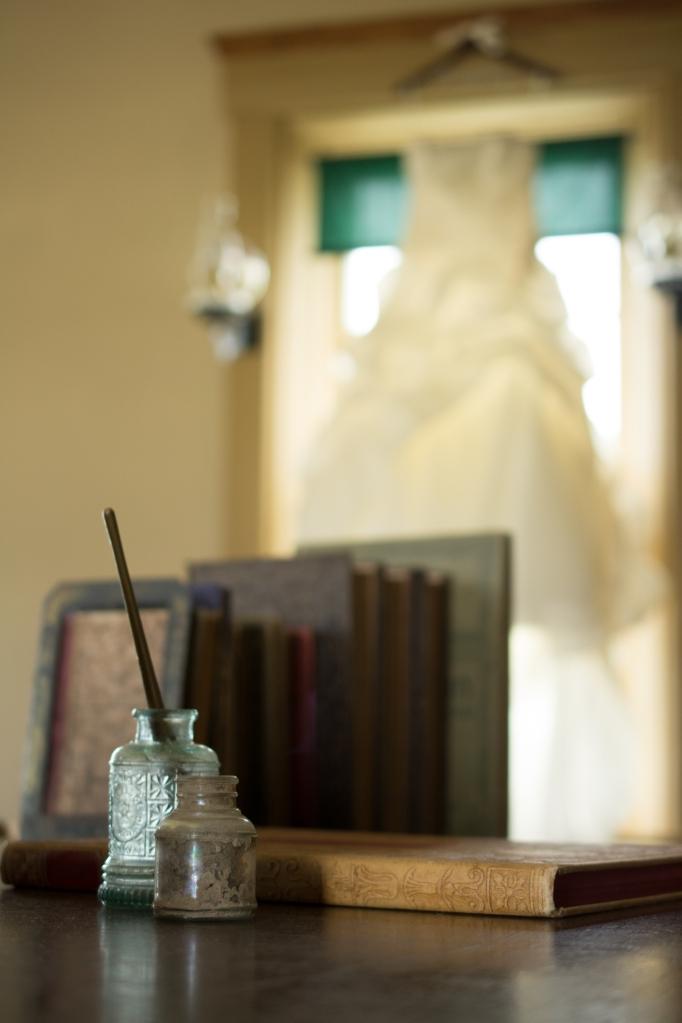 Greenfield, IN Wedding Photographer J.L.CustomPhotos Jessica Green Photography Rustic School House DIY Bride Groom Lace Burlap Vintage-11